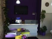 Cafenea Cluj