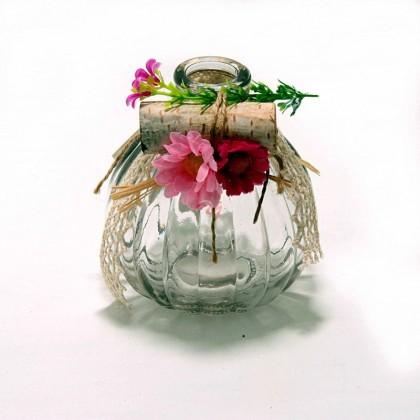 Vaza decor