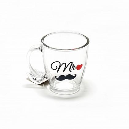Pahare pentru ceai Mr