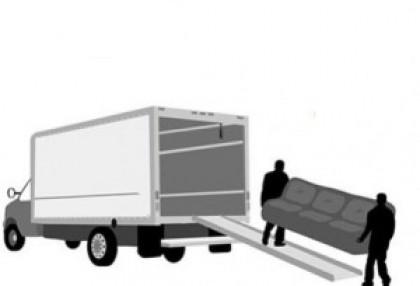 Mutari mobilier nivel national