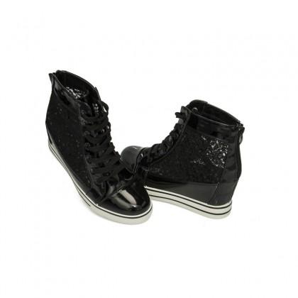 Sneakersi / Tenisi dama S2