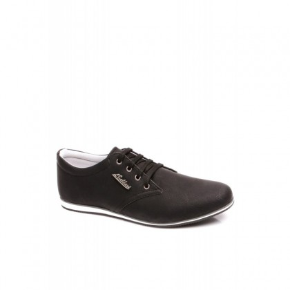 Pantofi Lucio Gabbani Lucio0