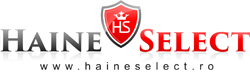 HaineSelect.ro