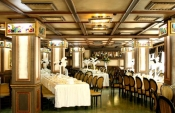 Restaurant Craiova