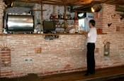 Restaurant traditional Craiova