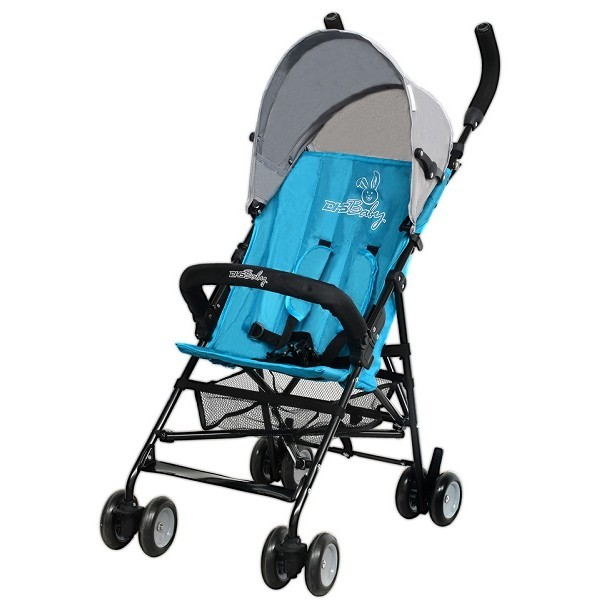 Carucior copii sport DHS 112 Buggy Boo