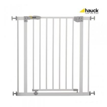 Poarta Siguranta - Open'n Stop Gate- Hauck