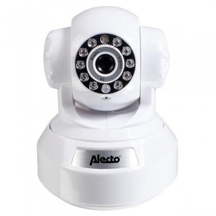 Videofon IVM-150 Alecto