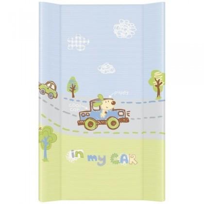 Blat de infasat CB003 - In my Car - Ceba Baby