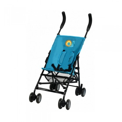 Carucior sport DHS 114 Holiday Mini DHS Baby