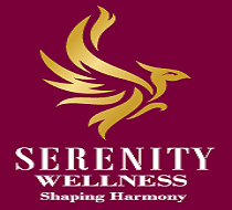 Serenity Wellness