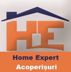 HOME EXPERT ACOPERISURI SRL