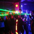 Laser Tag  – Paint ball cu laser