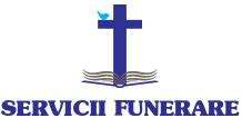 Servicii funerare ieftine