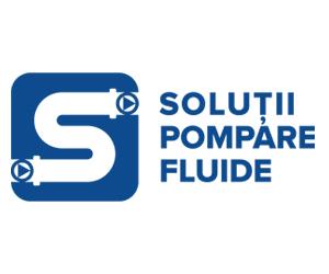 Soluții Pompare Fluide