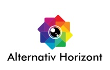 Alternativ Horizont