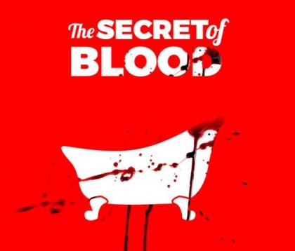 The Secret of Blood