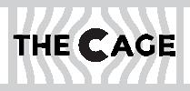 The Cage Escape Room