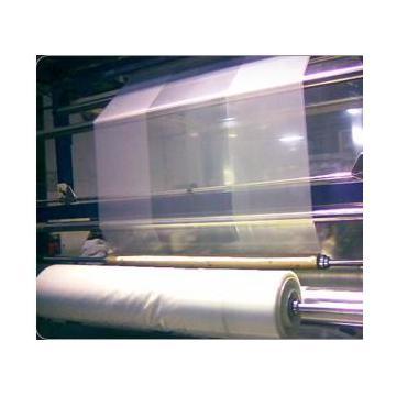 Folie pentru sere si solarii Turcia 12,5m X 85m