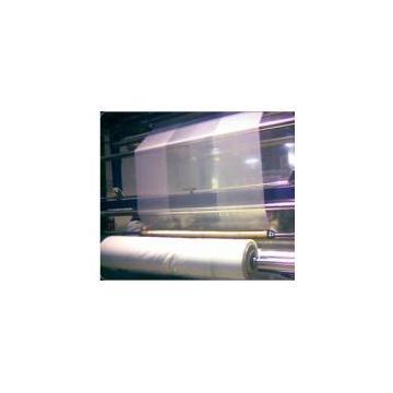 Folie pentru solar 12,5m x 30 m