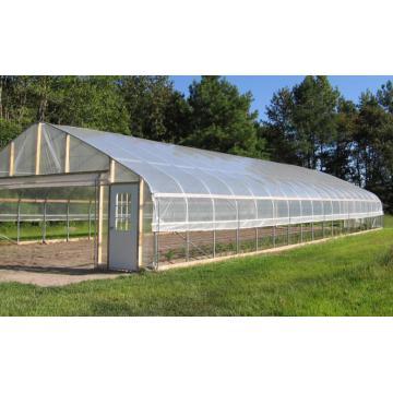 Folie solarii 10,5m x 85m