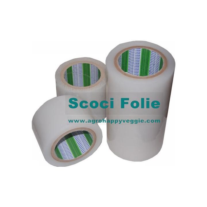 Scotch pentru folie (5 cm)