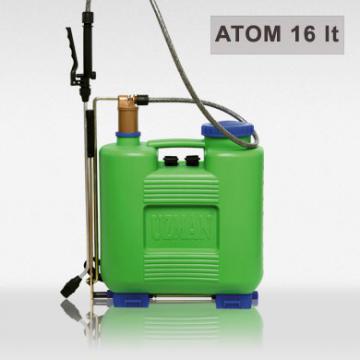 Pompa stropit 16 litri