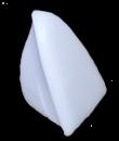 Piatra ceramica