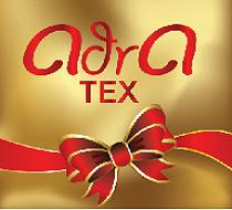 Adratex Prod SRL