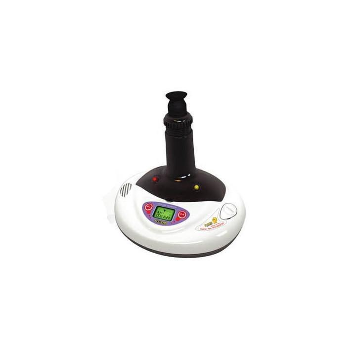 Incubator (tava 3 oua) R-Com Mini