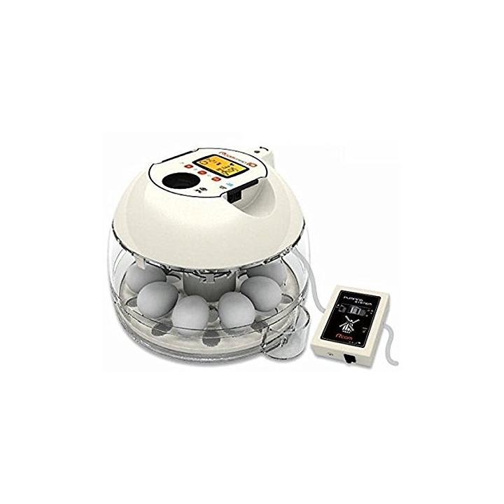 Incubator Rcom 10 pro Plus