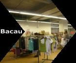 Magazin lichidari stocuri Bacau