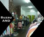 Magazin lichidari stocuri Buzau And