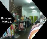 Magazin lichidari stocuri Buzau Mall