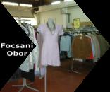 Magazin lichidari stocuri Focsani Obor