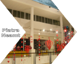 Magazin lichidari stocuri Piatra Neamt
