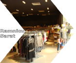 Magazin lichidari stocuri Ramnicu Sarat