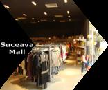 Magazin lichidari stocuri Suceava Iulius Mall