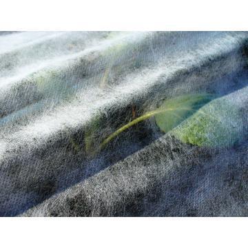 Folie microporoasa antiinghet Agril