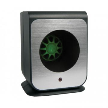 Aparat impotriva rozatoarelor Ultrasonic XL50