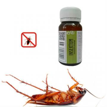 Insecticid universal Insektum 50 ml