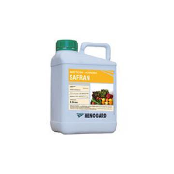 Acaricid Safran 1.8 EC (10 ml)
