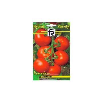 Seminte tomate Altamira F1