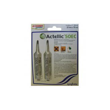 Insecticid Actellic 50 EC (10ml)