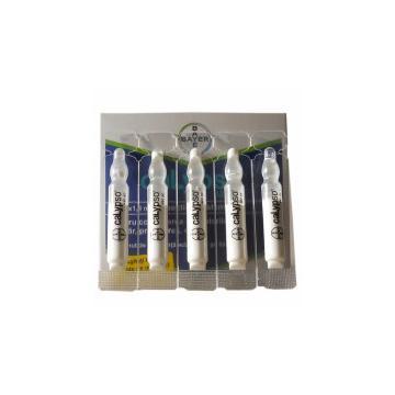 Insecticid Calypso 480 SC (10 ml)