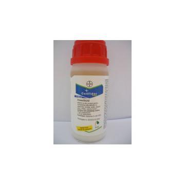 Insecticid Confidor Energy 10 ml