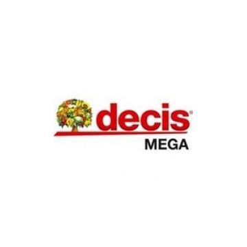 Insecticid Decis Mega 50EW 250 ml