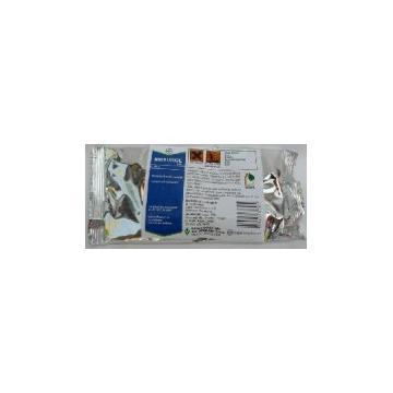 Insecticid Mesurol 2 RB (150 grame)