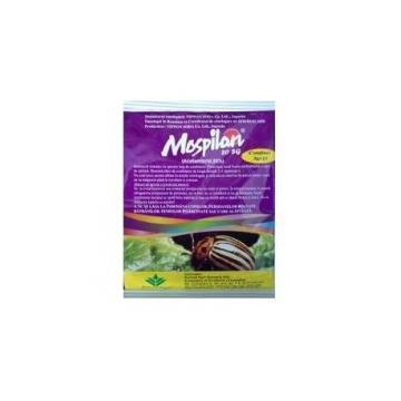 Insecticid Mospilan 20 SG (3 grame)