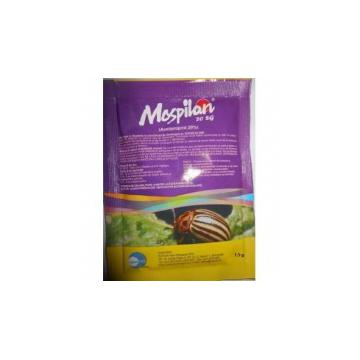 Insecticid Mospilan 20 SG (40 grame)